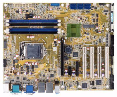 3-IMBA-Q870-i2-front