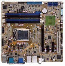 3-IMB-Q870-i2-front