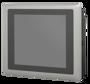 2-CV-108-P1001-sx
