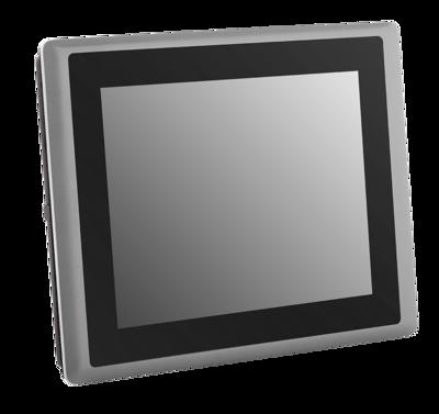 1-CV-110-M1001-dx