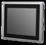 2-CV-110-M1001-sx