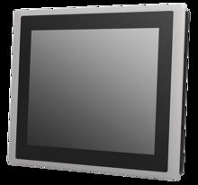 1-CV-115-M1001-sx
