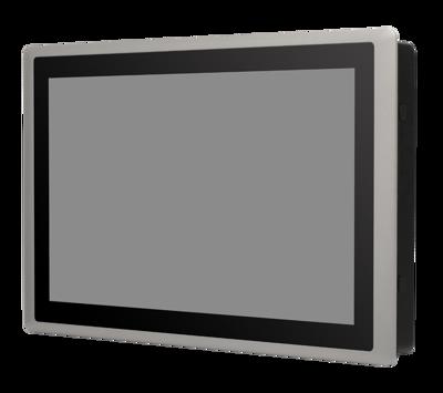1-CV-W115-M1001-sx