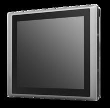 1-CV-117-M1001-sx