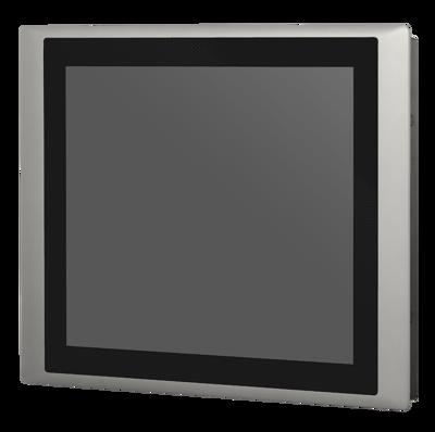 1-CV-119-M1001-sx