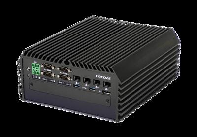 1-DS-1001P-sx