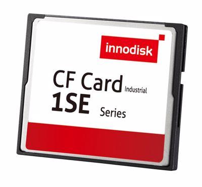 iCF-1SE