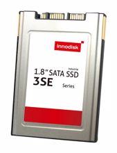 1.8-SATA-SSD-3SE