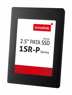 2.5-PATA-SSD-1SR-P