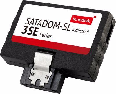 SATADOM-SL-3SE