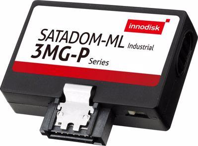 SATADOM-ML-3MG-P