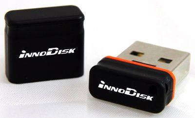 Industrial-Nano-USB