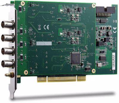1-PCI-9527-angle