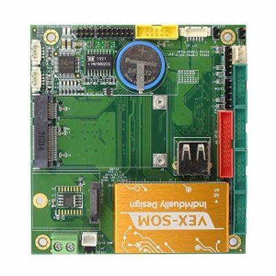 1-VEX-6254-front