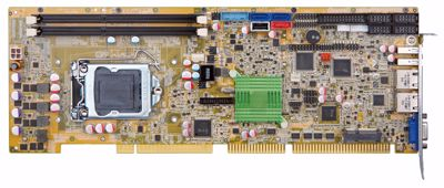 2-WSB-H810-front