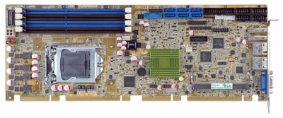2-PCIE-Q870-i2-front