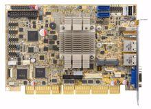 3-PCISA-BT-front