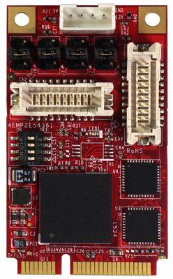 1-EMP2-X404