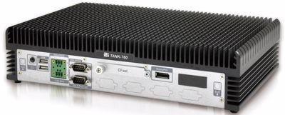 1-TANK-760-HM86-front