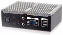 1-uIBX-230-front