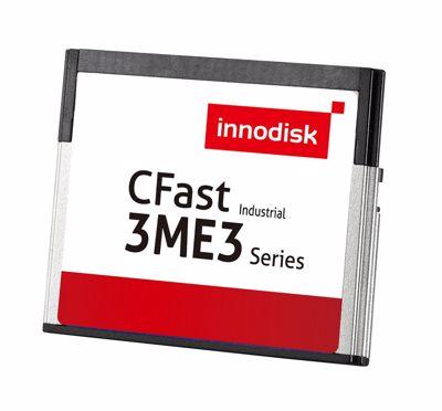 CFast-3ME3