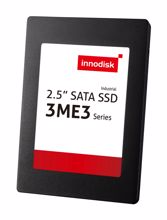 2.5-SATA-SSD-3ME3