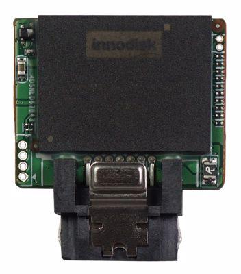 ServerDOM-L-3SE