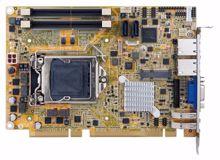 2-HPCIE-Q170-front