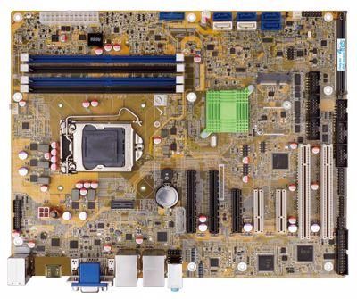 3-IMBA-C2360-i2-front