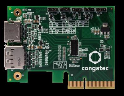 1-conga-DP-HDMI-4K-adapter