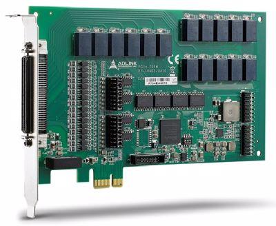 1-PCIe-7256-side