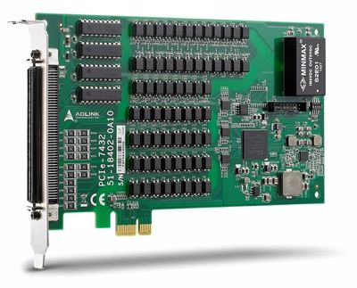 1-PCIe-7432-side
