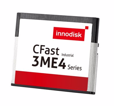 CFast-3ME4