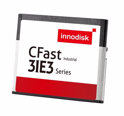 CFast-3IE3