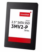 2.5-SATA-SSD-3MV2-P