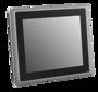 2-CV-110-P1101-dx