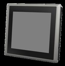 1-CV-112-P1101-sx