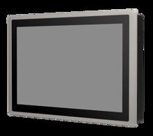 1-CV-W115-P1101-sx