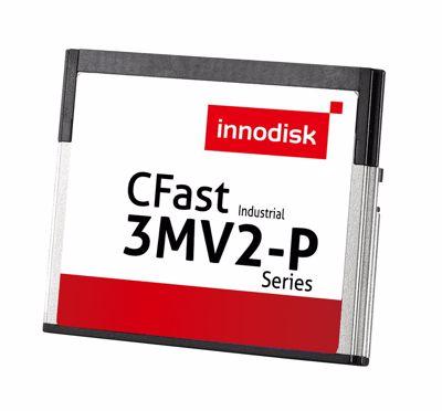 CFast-3MV2-P