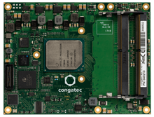 Picture of conga-B7AC