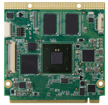 Picture of conga-QMX6