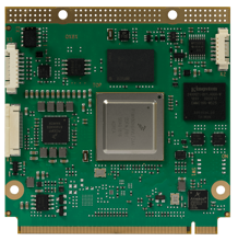 Picture of conga-QMX8X