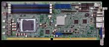 Immagine di PCIE-Q370