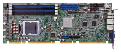 Picture of PCIE-Q370