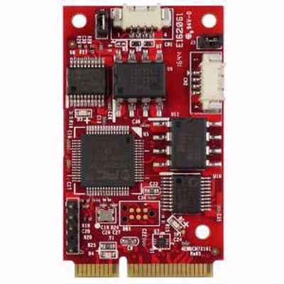 Picture of EMUC-B202
