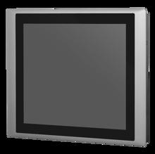 CV-119-P2102-sx