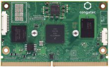 Picture of conga-SMX8-Nano