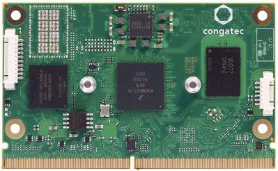Picture of conga-SMX8-Nano