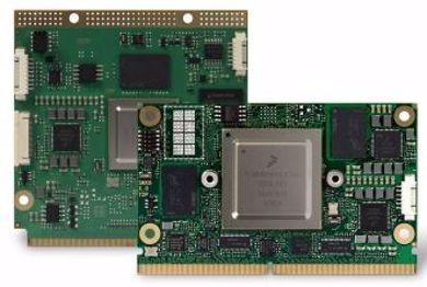 Immagine per la categoria Moduli ARM