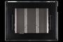 Picture of CV-115/P2102E